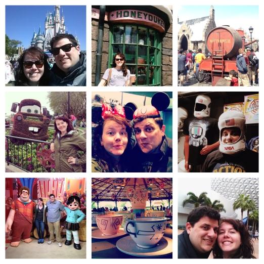 Lenzis_Disney