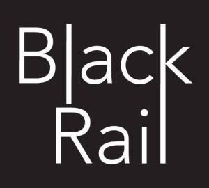 blackrailcoffee.com