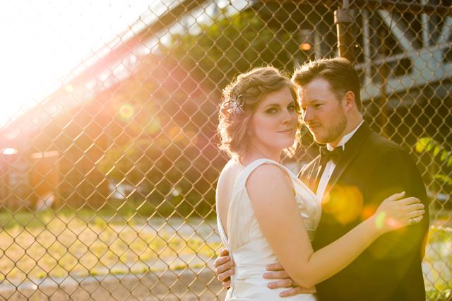 Adams-Bech-Wedding-IsabelMarch