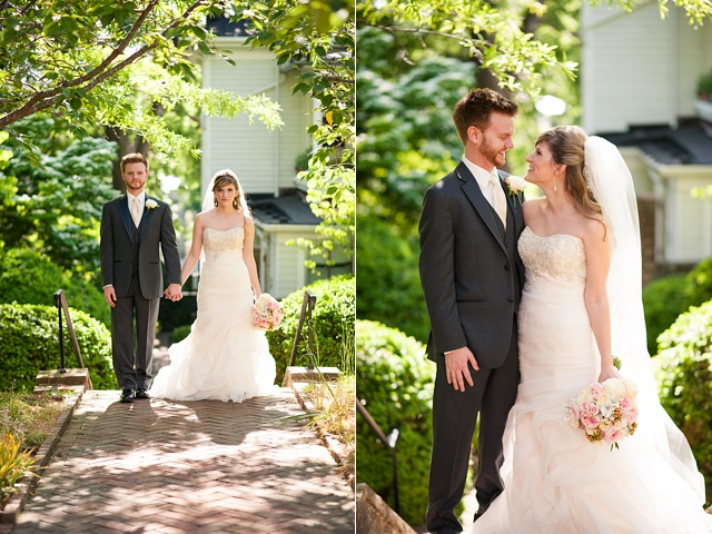 Shelly-Wedding-2-Kelly-Dean-Photo