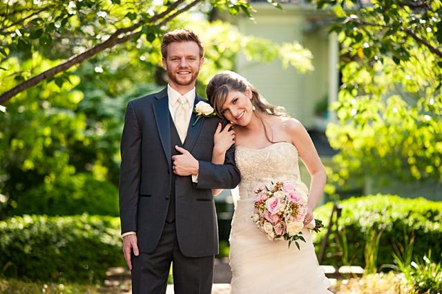 Shelly-Wedding-Kelly-Dean-Photo