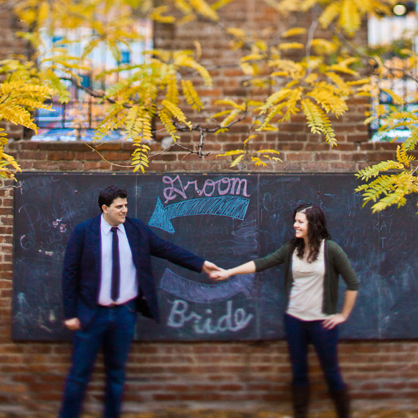 Erika_Nick_Lenzi_Engagement