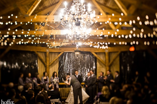 Erika-Lenzi-Farmhouse-Wedding-Riverdale-Manor-Lancaster-Pennsylvania