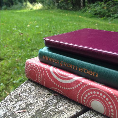 MIMSC_Bookstack