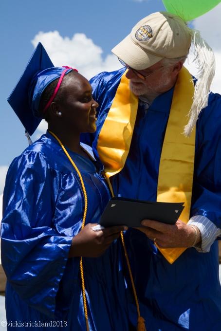 Vicki_Strickland_Restore_Graduation