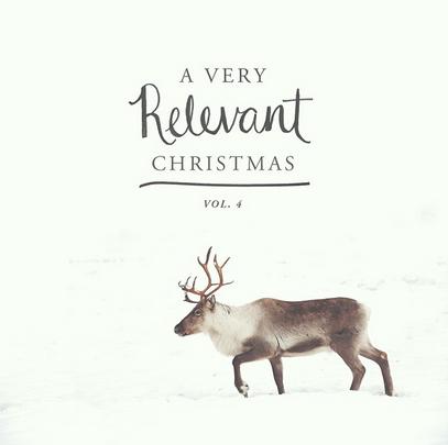 img src: @RELEVANTmagazine instagram