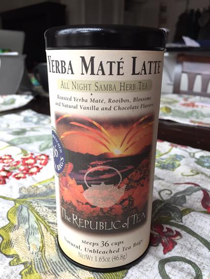 MIMSC_Yerba_Mate_Latte