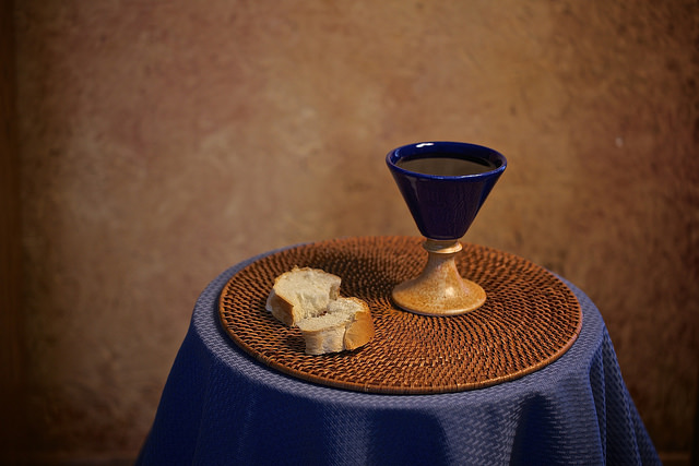 Flickr_cindeesniderre_communion